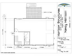 garage plans with living quarters layout 26 charleston carriage