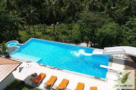 cool pool ideas pictures of cool pools pool design ideas