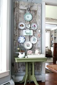 sutlers home decor stuff letter home decor low country home