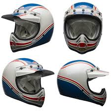 hustler motocross helmet the bell moto 3 motorcycle helmet motorcycle helmet helmets and