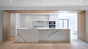 studio ac renovates toronto home mimic york apartment