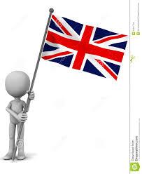 uk national flag stock images image 31247734