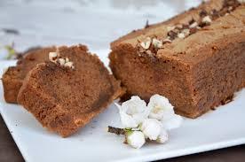 pralin de cuisine cake fondant au chocolat praliné la p tite cuisine de pauline