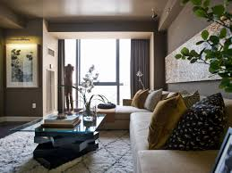 hgtv livingrooms which living room is your favorite hgtv urban oasis sweepstakes