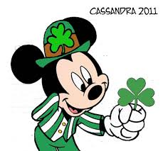 happy s day mouse 1284 best mickey mouse images on disney crafts disney