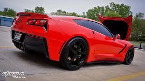 c7 corvette aftermarket aftermarket wheels for c7 corvetteforum chevrolet corvette