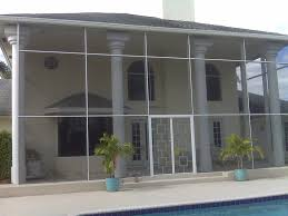 Screened In Patios Pool Screen Enclosures West Palm Beach Fl Patio Screen Enclosures