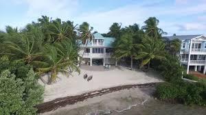 the beach house islamorada fl keys youtube