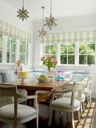 interior design traditional dining room with transitional down