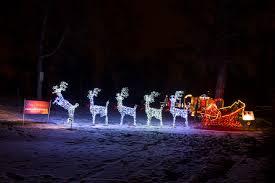 holiday lights u2013 fm sertoma