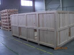 wooden cases and crates stackable and unstackable u2013 export