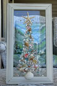 Outdoor Christmas Ornament Balls by Best 20 Beach Christmas Decor Ideas On Pinterest Christmas On