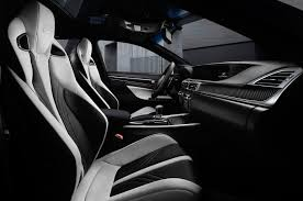 lexus white interior car picker lexus gsh interior images