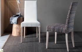 sedie per sala da pranzo prezzi sedie per cucina prezzi great interesting doriss sedia moderna