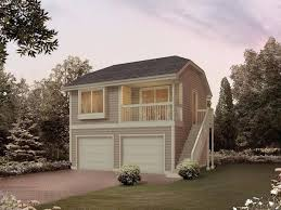 modular garage with apartment garage apartment ideas prefab garage apartment best prefab garages