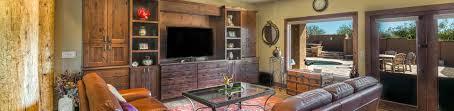 Livingrooms Living Room Remodeling Living Rooms U0026 Dens Republic West