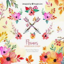 free flowers flowers clipart free flowers clipart