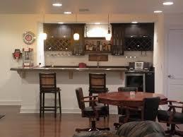 100 small home bar designs furniture kitchen island modern