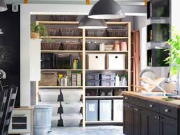 diy kitchen storage ideas 100 kitchen storage ideas ikea creative kitchen storage