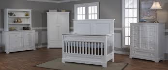Pali Furniture Canada Pali Nursery Furniture Homewood Nursery