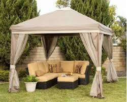 Outdoor Gazebo With Curtains Outdoor Gazebo With Curtains Ideas With Best 25 Gazebo