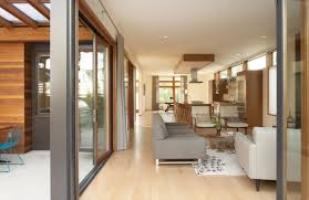 inspirational what color walls with light wood floors 18 in