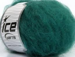 kan mohair ice yarns online yarn store