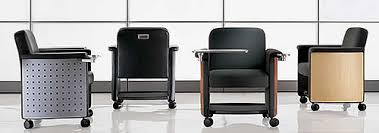 Teknion Chairs Workalicious Belize Lounge Chair By Teknion