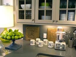 Kitchen Design Accessories Lime Green Kitchen Decor Kitchen Design Apple Kitchen