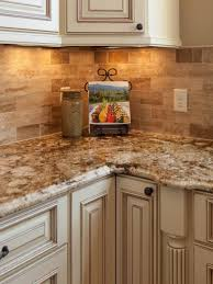 french country kitchen tile backsplash tags fabulous french