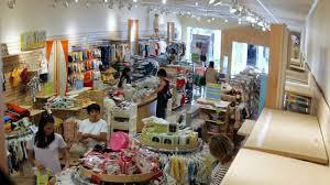 store closing 6abc com