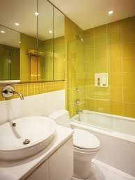 best 25 contemporary yellow bathrooms ideas on pinterest yellow