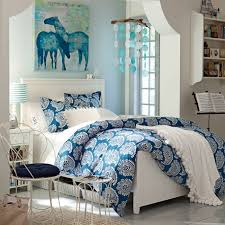 100 girls u0027 room designs tip u0026 pictures