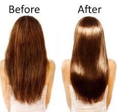 japanese hair yuko japanese hair straigntening yuko hair straightening in