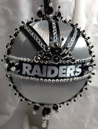624 best oakland raiders images on nation