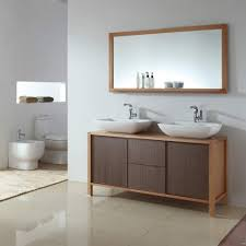 Bathroom Mirrors Cheap by Bathroom Modern Bathroom Mirrors Frightening Photo Design Cheap
