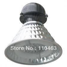 industrial halogen light fixtures industrial high bay lighting 150w ip54 waterproof replace halogen