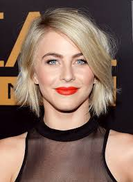 julianne hough bob haircut pictures julianne hough beauty riot