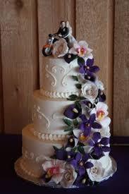 sugar craft top tier rose spray cake topper wedding cake spray