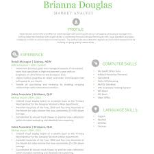 Mac Resume Template Download Sample by Sagacious Research Placement Papers Pay For Religious Studies