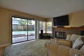 Home Design Furniture Antioch Ca 4845 Green Hills Cir Antioch Ca 94531 Mls 40778244 Movoto Com
