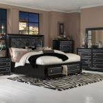 Bedroom Furniture Asda Black Bedroom Furniture Asda Archives Www Magic009 Com