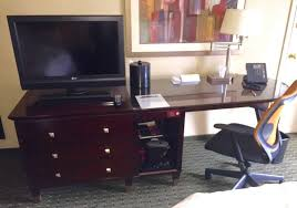 pitt technology help desk marriott mag mile chicago full bedroom packages available now