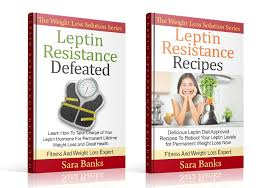 cheap leptin 1000 find leptin 1000 deals on line at alibaba com