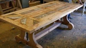 woodworking dining room table dinning room table plans rustic dining table plans appealing room