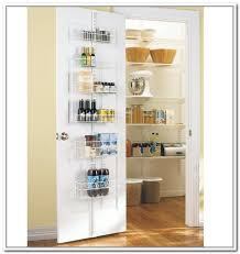Bathroom Storage Racks Bathroom Door Storage Rack The Pilotproject Org Ideas