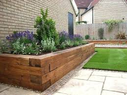 Cheap Planter Boxes by Patio Planter Boxes Ideas Outdoor Planter Boxes Plans Wood Patio