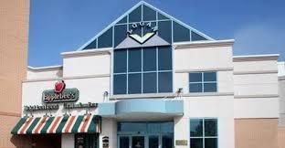 Barnes And Noble Altoona Pa Visit Altoona Blair County Convention Center Altoona Pa Blair