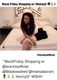 Black Friday Shopping Meme - 25 best memes about blackfriday shopping blackfriday shopping