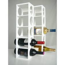 wine rack white preparing zoom wine rack hutch